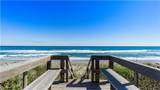 5833 Ocean Blvd - Photo 45