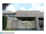 3177 Coral Springs Dr - Photo 1