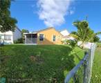 245 107th Ave - Photo 11