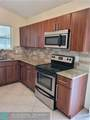 245 107th Ave - Photo 4