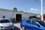 2816 3rd Ave - Photo 10