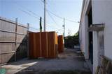 2816 3rd Ave - Photo 4