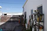 2816 3rd Ave - Photo 8
