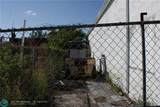 2816 3rd Ave - Photo 9