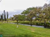 10701 11th St - Photo 39