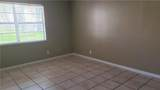 7610 Stirling Rd - Photo 14