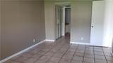 7610 Stirling Rd - Photo 15