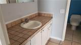 7610 Stirling Rd - Photo 16