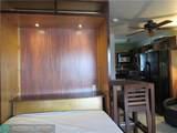 4228 Ocean Dr - Photo 25