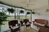 1055 Country Club Dr - Photo 10