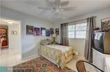1055 Country Club Dr - Photo 20