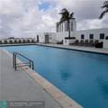 1750 Bayshore Dr - Photo 21