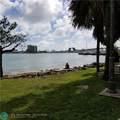 1750 Bayshore Dr - Photo 34