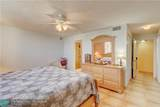 141 3rd Ave - Photo 21