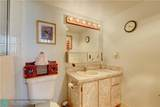 141 3rd Ave - Photo 23