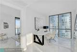 100 Las Olas Blvd - Photo 10