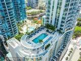 100 Las Olas Blvd - Photo 18