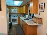 2741 30th Ave - Photo 10
