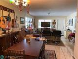 2741 30th Ave - Photo 12
