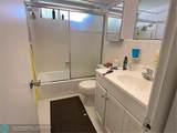 2741 30th Ave - Photo 14