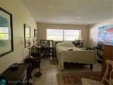 2741 30th Ave - Photo 15