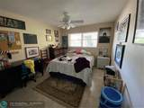 2741 30th Ave - Photo 16