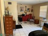 2741 30th Ave - Photo 17