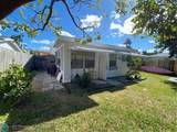 2741 30th Ave - Photo 4