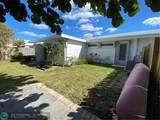 2741 30th Ave - Photo 5
