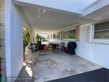 2741 30th Ave - Photo 8