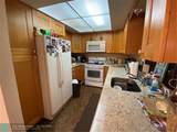 2741 30th Ave - Photo 9