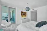300 Sunny Isles Blvd - Photo 35