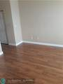 9082 Plymouth Pl - Photo 10