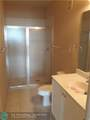 9082 Plymouth Pl - Photo 11