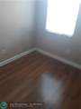 9082 Plymouth Pl - Photo 12