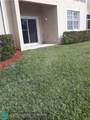 9082 Plymouth Pl - Photo 18