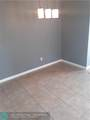 9082 Plymouth Pl - Photo 5
