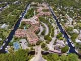 1301 River Reach Dr - Photo 21