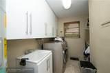4061 41st St - Photo 25