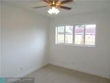 1641 28th Ave - Photo 10