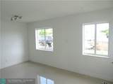 1641 28th Ave - Photo 11
