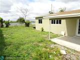 1641 28th Ave - Photo 15