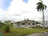 1641 28th Ave - Photo 18