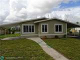 1641 28th Ave - Photo 19