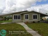 1641 28th Ave - Photo 2