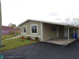 1641 28th Ave - Photo 4