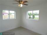 1641 28th Ave - Photo 9