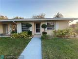 8726 Chevy Chase Dr - Photo 1