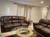 4334 4th Ave - Photo 10