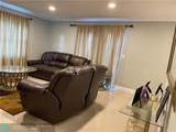 4334 4th Ave - Photo 11